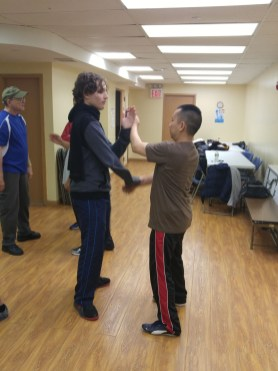 Wing-Chun-Training-2016-04-07-09