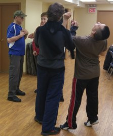 Wing-Chun-Training-2016-04-07-16