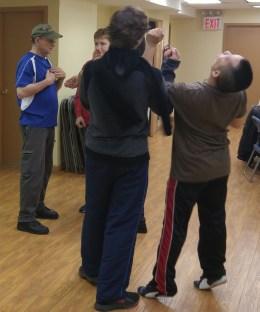 Wing-Chun-Training-2016-04-07-16