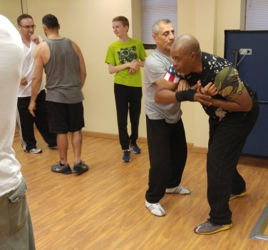 Wing-Chun-Training-2016-06-23-04