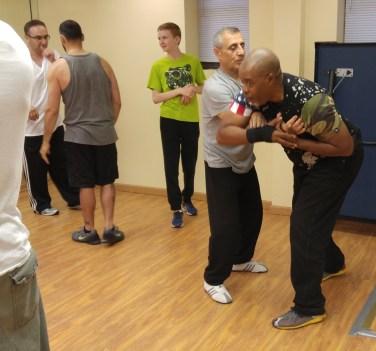 Wing-Chun-Training-2016-06-23-04