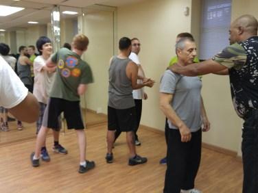 Wing-Chun-Training-2016-06-23-05