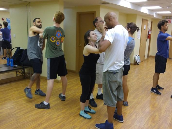Wing-Chun-Training-2016-06-23-15