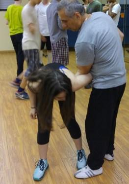 Wing-Chun-Training-2016-06-23-19