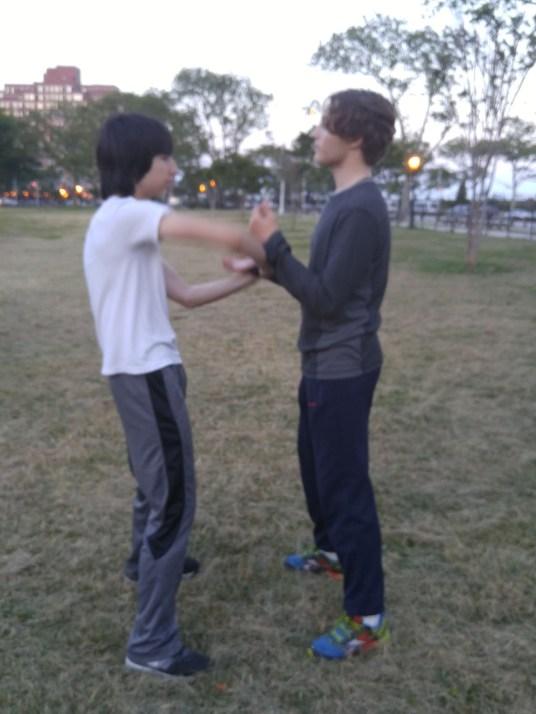 Wing-Chun-Training-2016-06-30-15
