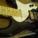 Fender-Pawnshop-EverTune-04