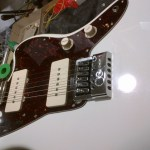 Jazzmaster-EverTune-03