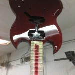 Refinished-Guitar--02