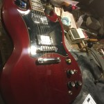 Refinished-Guitar-12