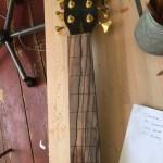 Replacement-Of-Broken-Truss-Rod-And-Fingerboard-Warwick-6-String-Bass-01