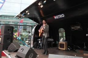 Jacko Hooper - Festival Hub - Saturday - (c) Rob Orchard (2)s