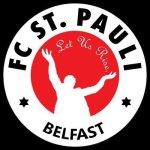 Belfast St. Pauli