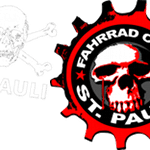 FCSP Cycling