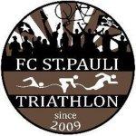 FCSP Triathlon