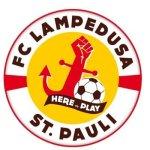 Lampedusa St Pauli