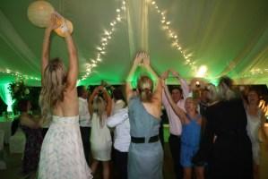 brighton-wedding-dj-home