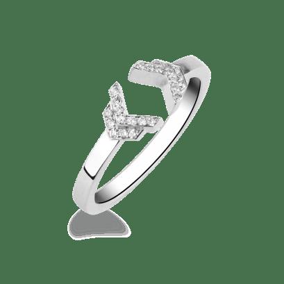 Bright Pause_bague-rêve-engagement-diamant