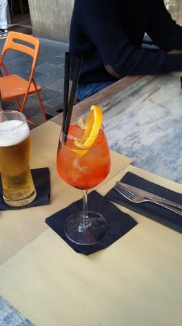 Bright-Pause-week-end-rome-blog-27