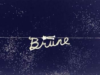 bright-pause-blog-bijoux-bracelet-brune-voeu-10