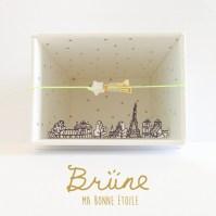 bright-pause-blog-bijoux-bracelet-brune-voeu-1