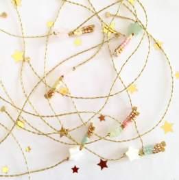 bright-pause-blog-bijoux-bracelet-brune-voeu-9