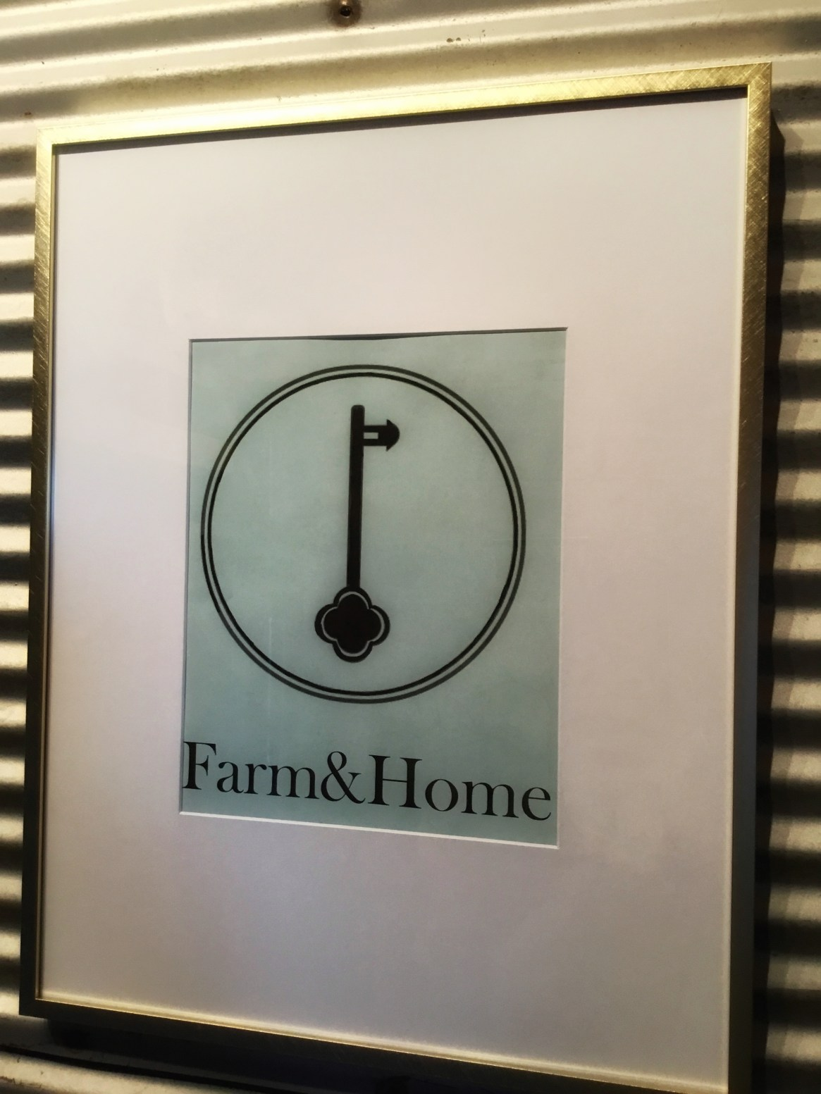 FarmandHome