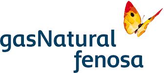 LogoGasNatural