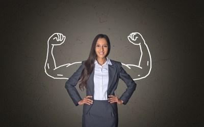 8 Grandes Beneficios del Profesional Alegre