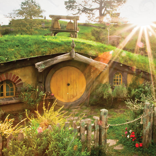 world premiere of the hobbit the musical – bright rising arts