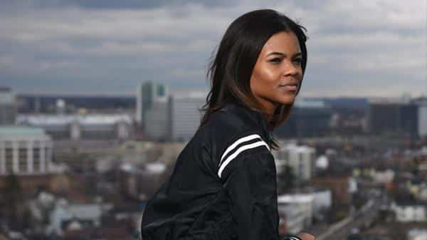 Candace Owens Suspended for Quoting Sarah Jeong's Tweets