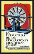 revoluciones_cientificas