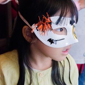 Brightside Halloween_102713_132