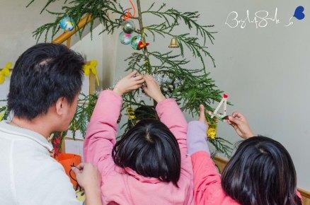 Brightside 清泉_010414_429