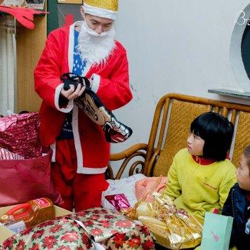 Brightside gifts 清泉_122513_012 copy