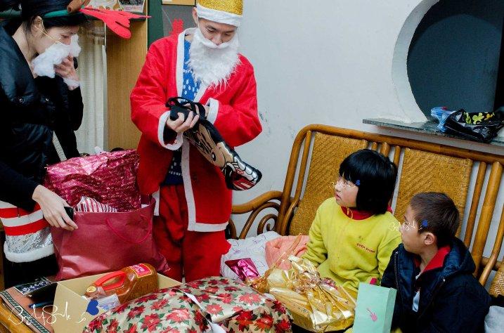 Brightside gifts 清泉_122513_012copy