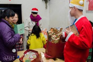 Brightside gifts 清泉_122513_027copy