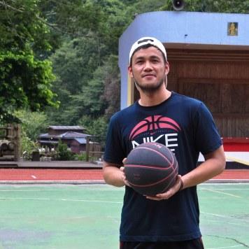 0712-籃球課程-44 copy