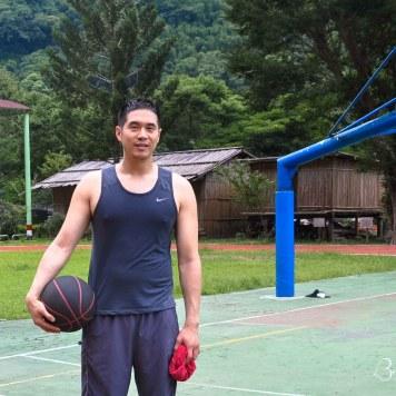 0712-籃球課程-45 copy