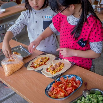 Brightside Pizza 清泉_032815_148 copy