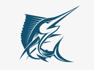swordfish_logo