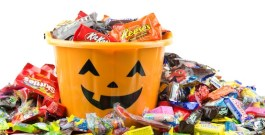 Halloween Rankings: Every Candy Ranked From Worst to Best