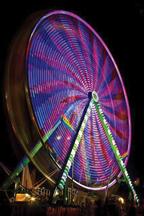 4_The_Gondola_Ferris_Wheela