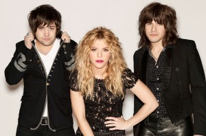 the-band-perry-album-2013-shoot-650-430