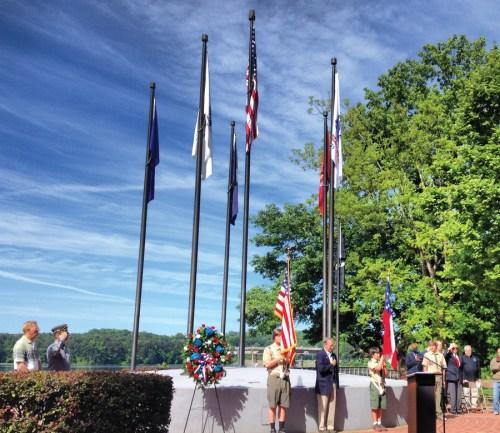 Veterans_Day_Ceremony