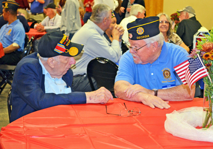 veteransdayluncheonb