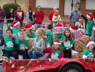 Most Unusual #23 Due West Elementary School. Unwrap the Gift of Music