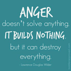 anger2bsolves2bnothing