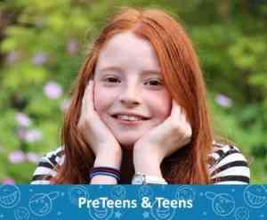 Teens-home-link-image
