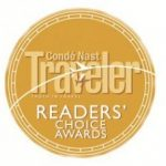 Conde-Nast-Traveler-Awards-logo