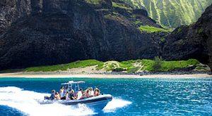 Kauai_Na_Pali_raft
